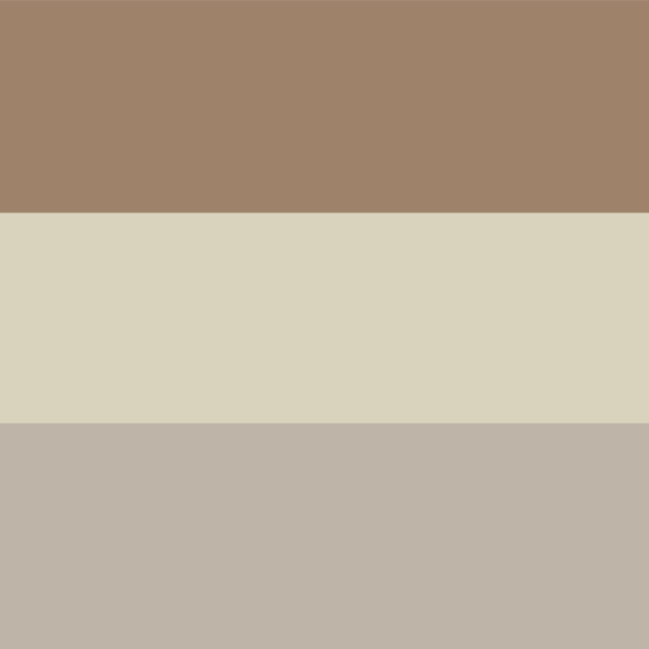Color Product